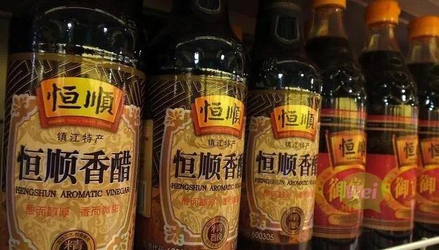 """万字长文!江苏人的骄傲!江苏""""十三太保""""的产业突围之战"""